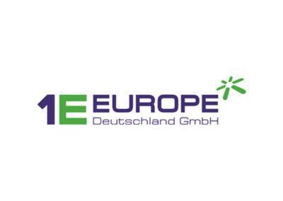 HighWire Networks Logo