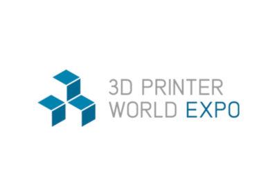 3dprinterworld