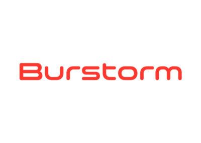 burstorm