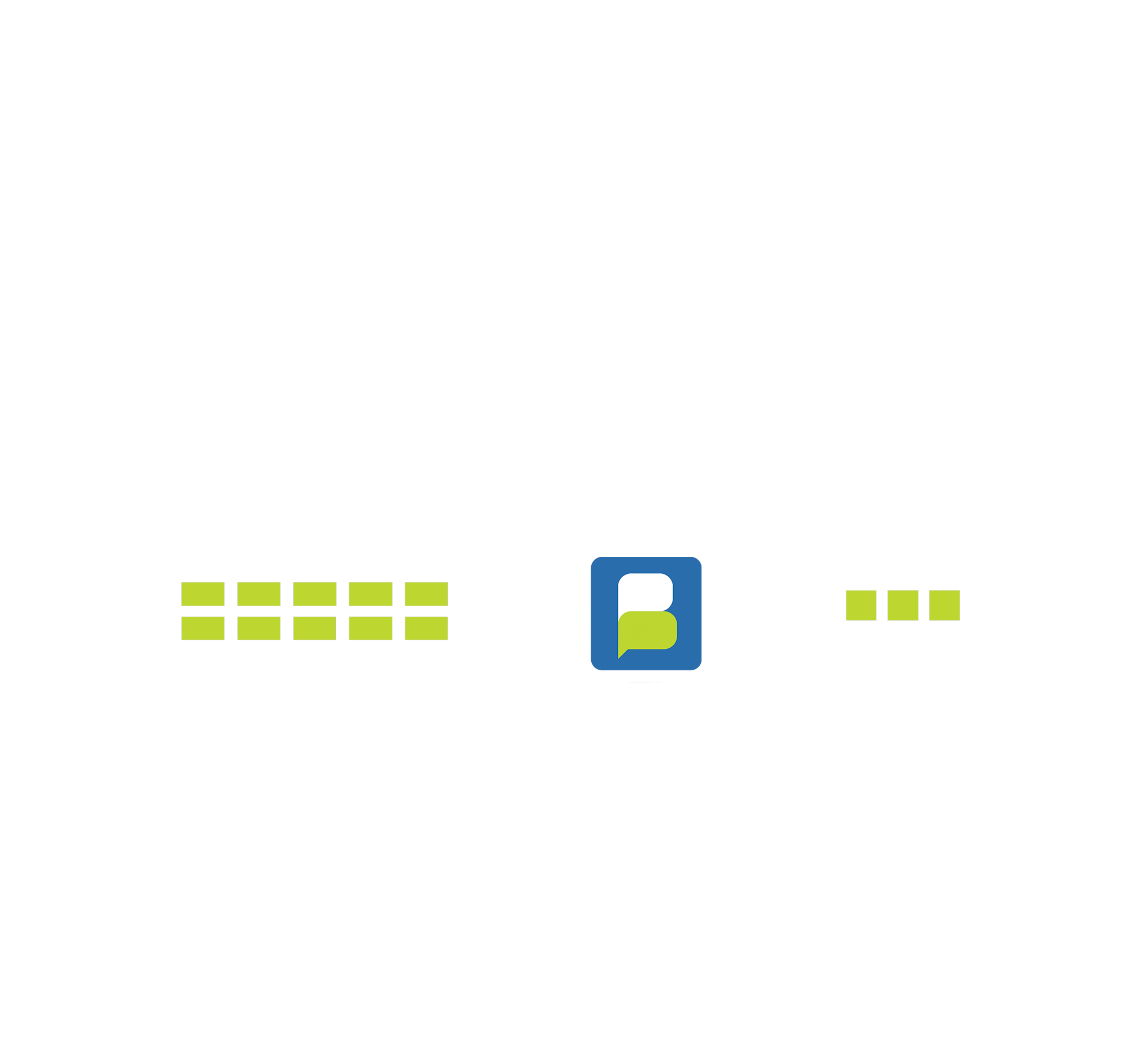 Factory Graphic