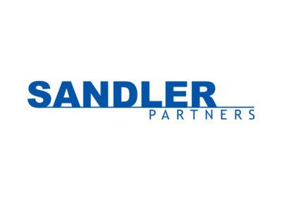 sandlerpartners