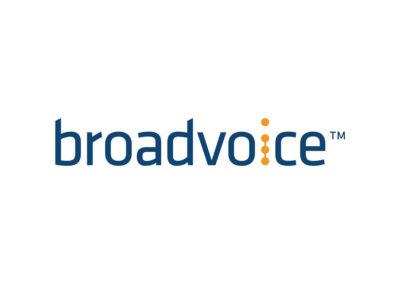 broadvoice1