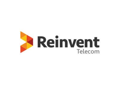 reinvent1