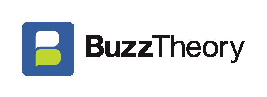 BuzzTheory