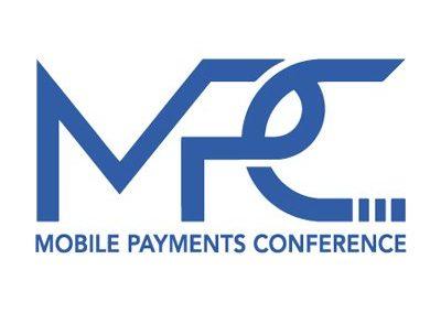 MPC_Logo