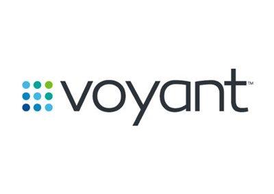 Voyant_Logo