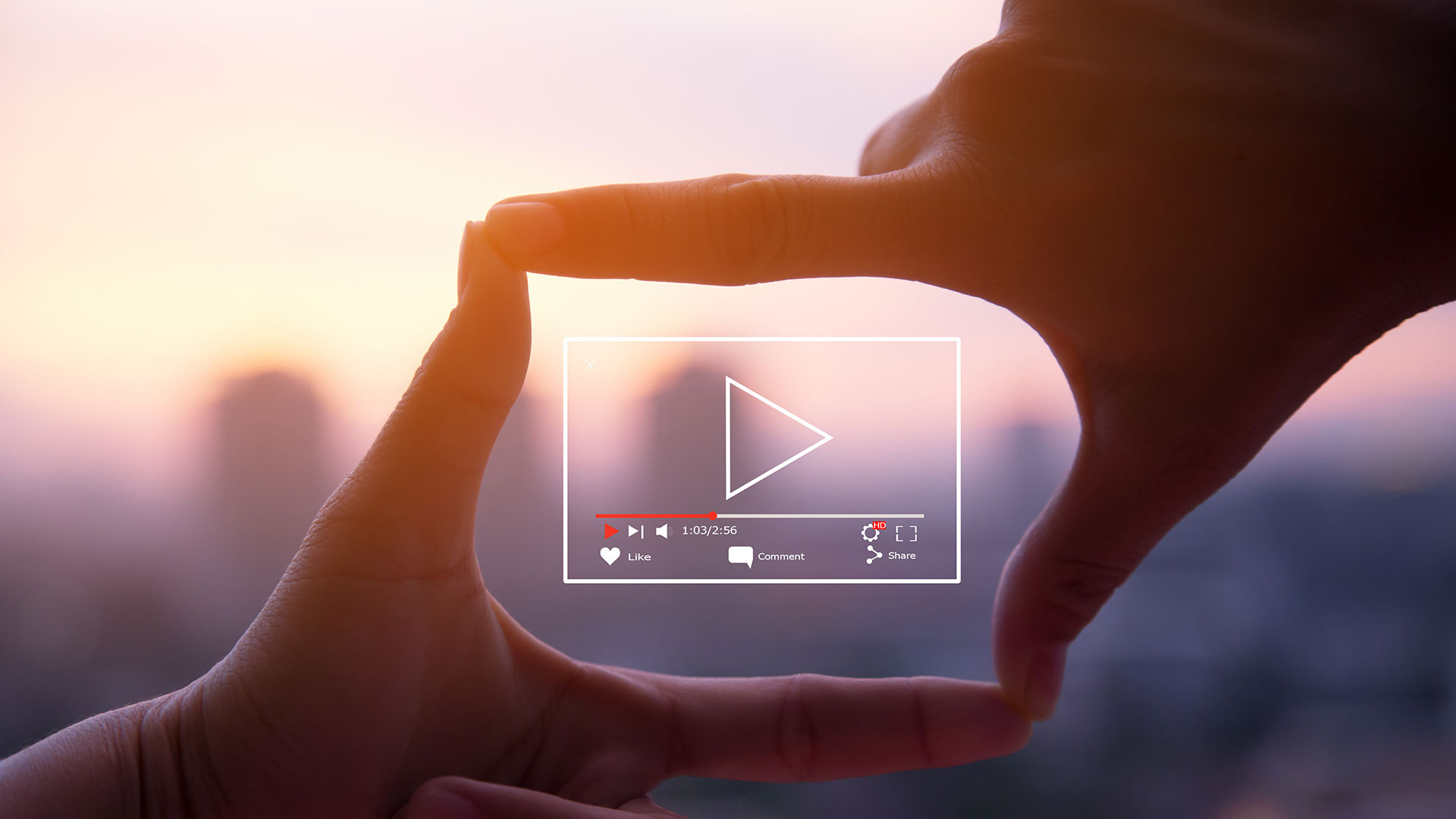 10 Benefits of Adding Videos to Your Content
