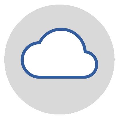 Marketing Cloud Services