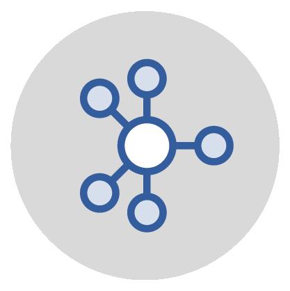 Marketing Network Services