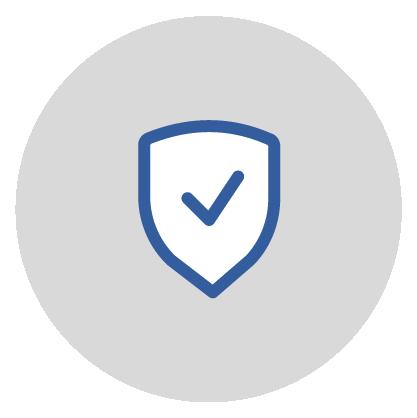 Marketing Cybersecurity