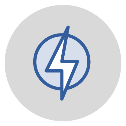 Marketing Energy Services