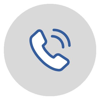 Marketing Telecommunications Solutions