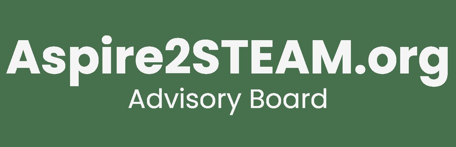 Aspire2STEAM.org
