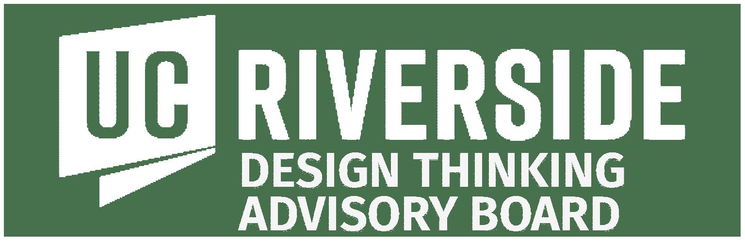 Design Thinking Advisory Board