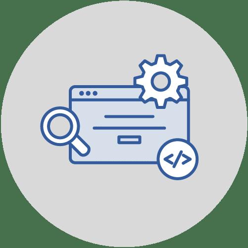 Web & Technical Services