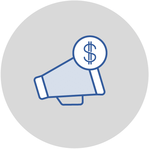 Revenue Marketing Services