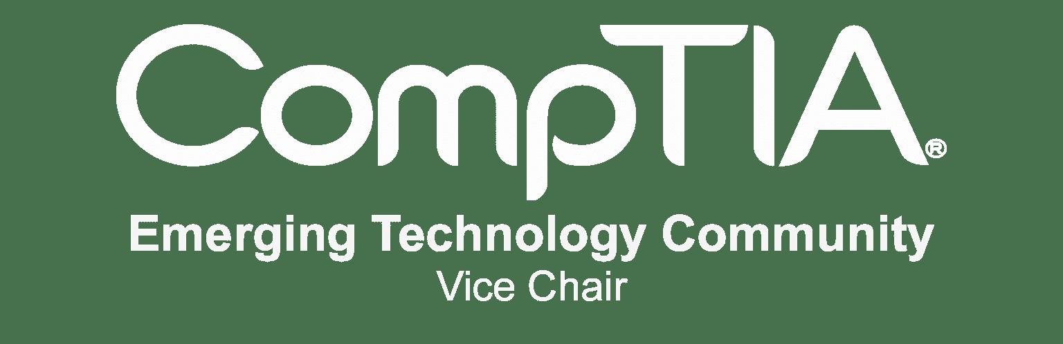 CompTIA Emerging Tech Council
