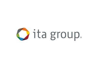 ita Group Logo