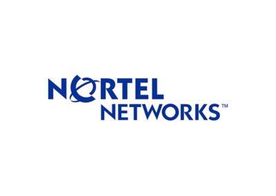 Nortel Networks Logo