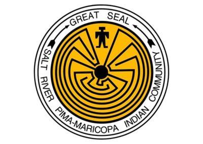 Srpmic Logo