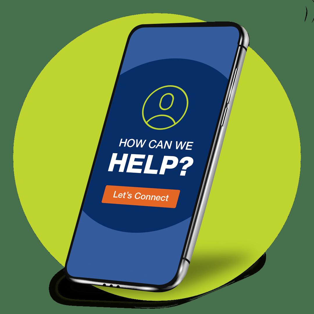 Contact BuzzTheory Marketng Agency
