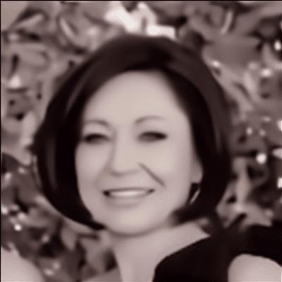 Marla Ellerman