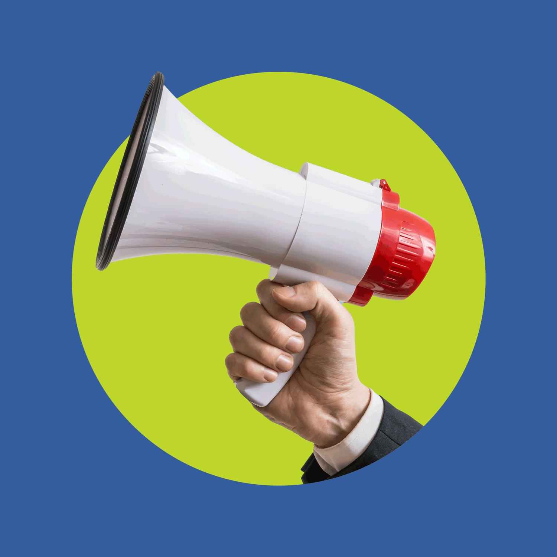 BuzzTheory Marketing Blog
